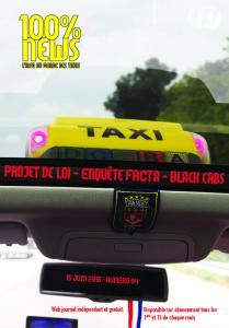 100-news-taxis-n84-couv-1-version-3-72dpi