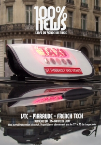 100-news-taxis-n98-couv-150dpi