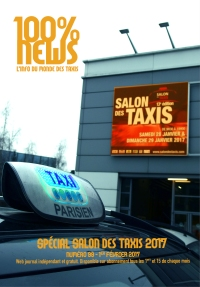 100-news-taxis-n99-couv-150dpi