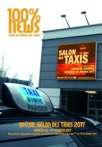 100-news-taxis-n99-couv-150dpi