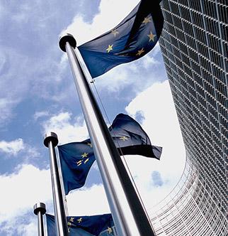 Parlement de Bruxelles