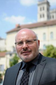 André ALOGNA