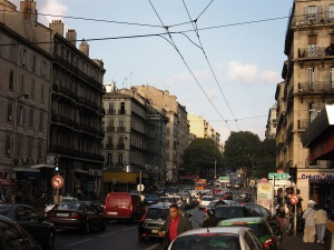 Boulevard_Baille_-_Marseille