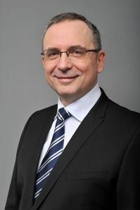 Serge Metz