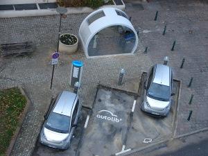 Stationnement_Autolib_wikimedia