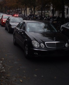 Taxi-VTC credit Lempickom