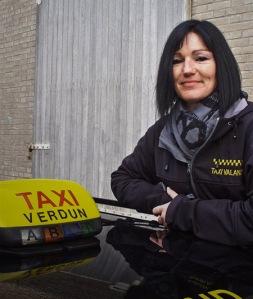 taxi_verdun_valand_petit