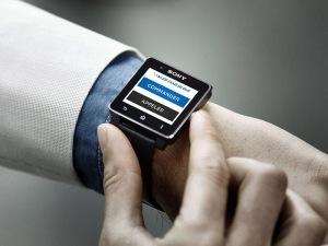smartwatch_sony_petit