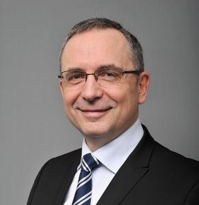 Serge Metz petit