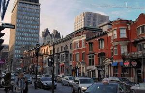 Montreal_-_Rue_Crescent petit