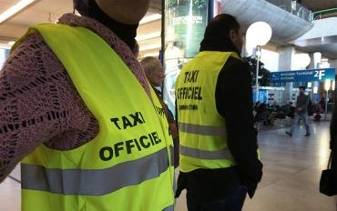 taxi-officiel_petit