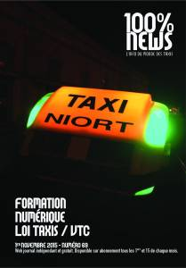 100% NEWS-TAXIS n°69 - CouvB