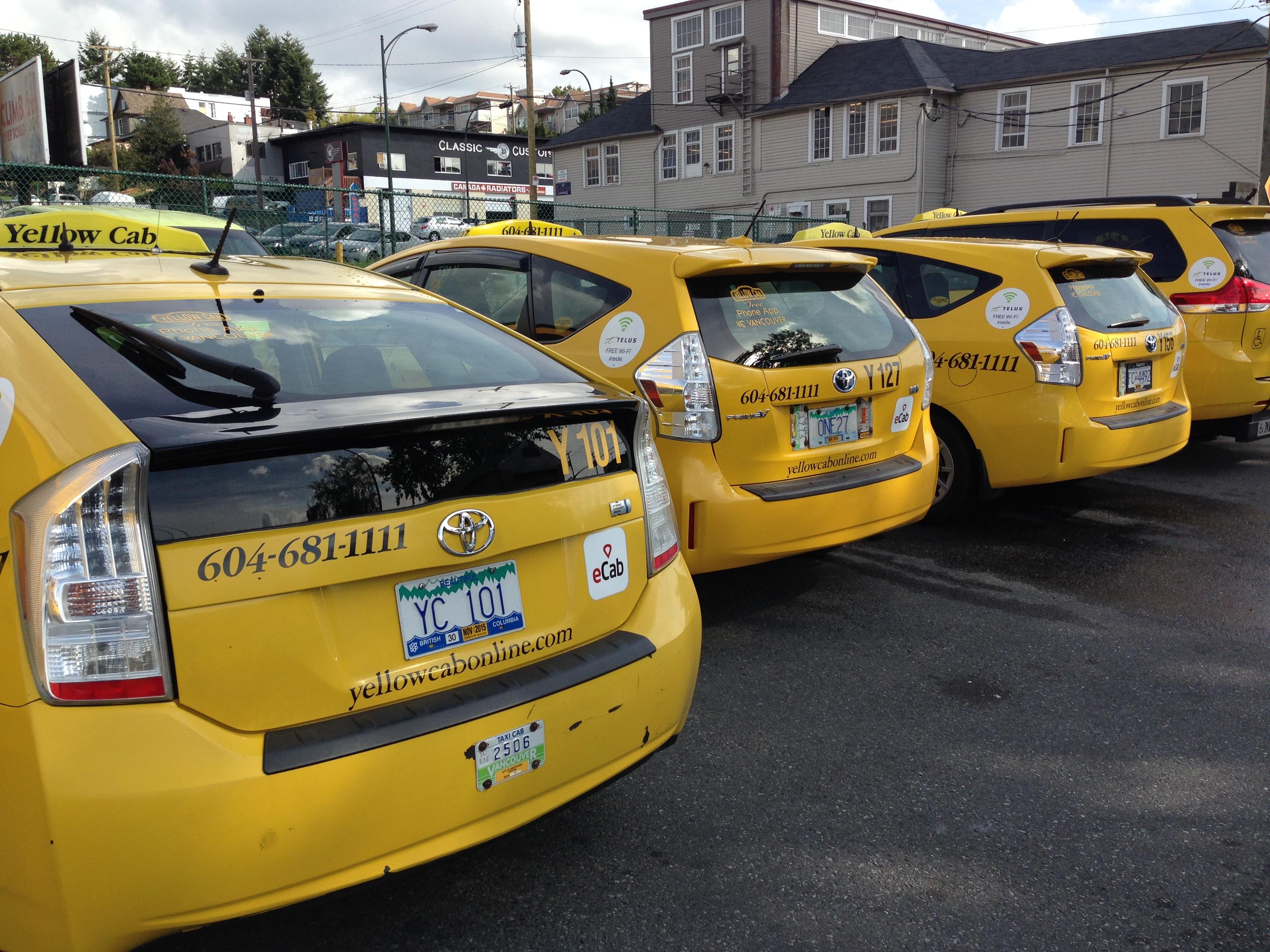 taxi-reservation-paris fr edmonton