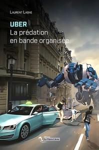 Couv L Lasne