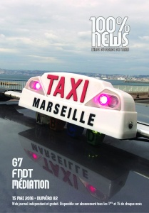 100% News n°82 - Couv 72dpi