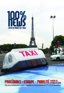 100% NEWS-TAXIS n°85 - Couv 72 dpi - 4