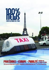100% NEWS-TAXIS n°85 - Couv 72 dpi - 4