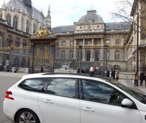 Malgré un travail réglementaire et policier incessant depuis 3 ans, chauffeurs de taxis et plates-formes VTCistes s'engagent dans un nouvel été sous tension.