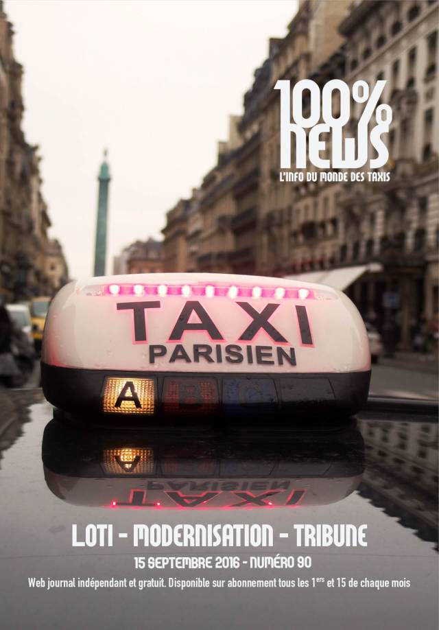 100-news-taxis-n90-couv-1