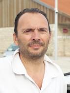 Laurent Dayraut