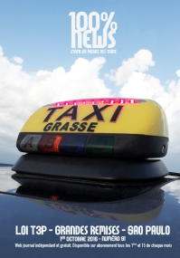 100-news-taxis-n91-couv-72-dpi