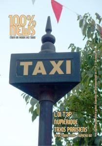 100-news-taxis-n92-couv-v1