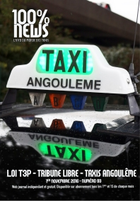100-news-taxis-n93-couv-150dpi