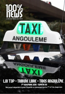 100-news-taxis-n93-couv-150dpi
