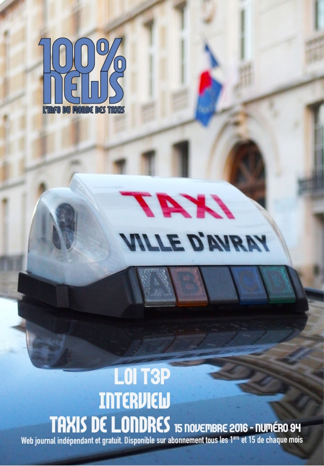 100-news-taxis-n94-couv-c