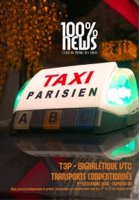 100-news-taxis-n95-couv-a-72-dpi