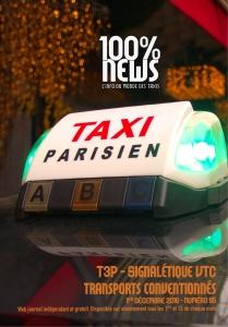 100-news-taxis-n95-couv-a-72-dpi