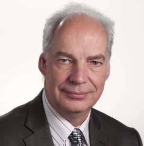 Alain GRISET, Président de l'Union Nationale des Taxis (UNT) et de la Chambre régionale de métiers et de l'artisanat Hauts de France, de la Chambre de métiers et de l'artisanat Nord Pas-de-Calais.