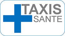 logo-taxi-sante-cercle-3