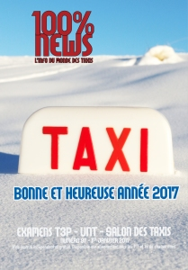 100-news-taxis-n97-couv-3