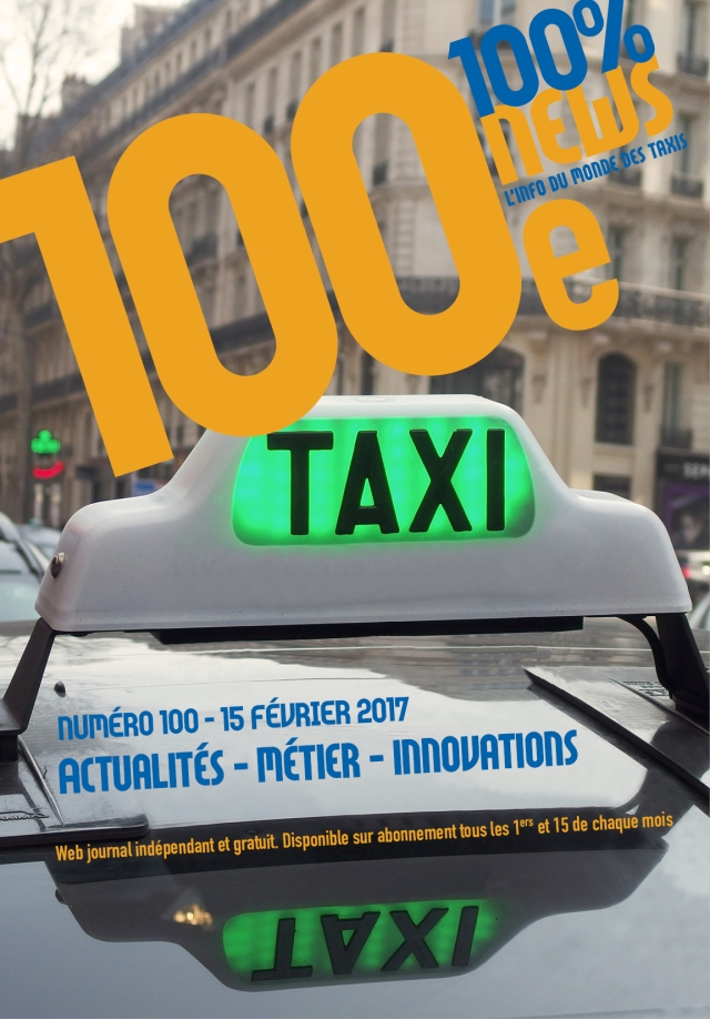 100-news-taxis-n100-couv-definitive-150